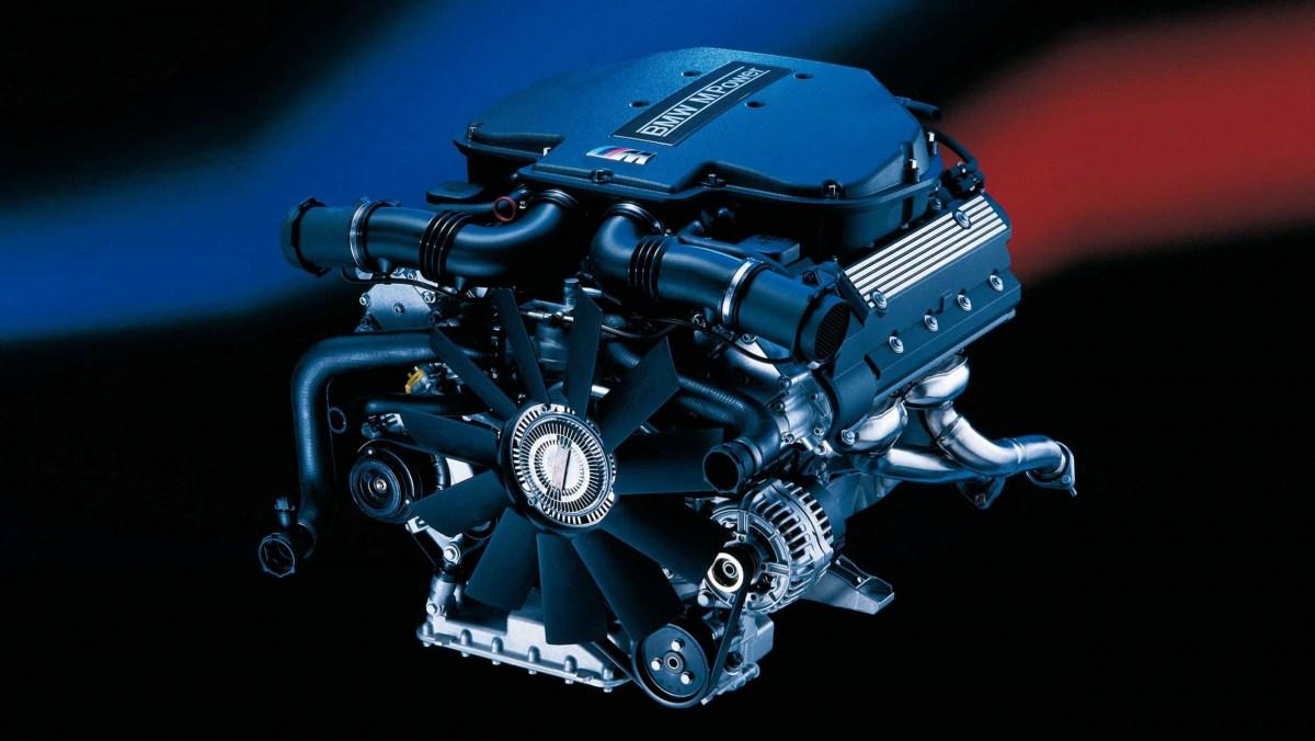 Best-V8-cars-14