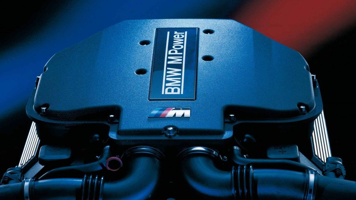Best-V8-cars-15