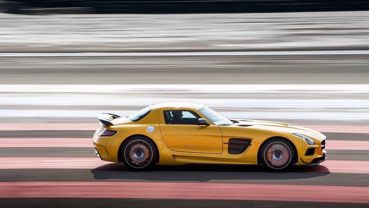 Best-V8-cars-16