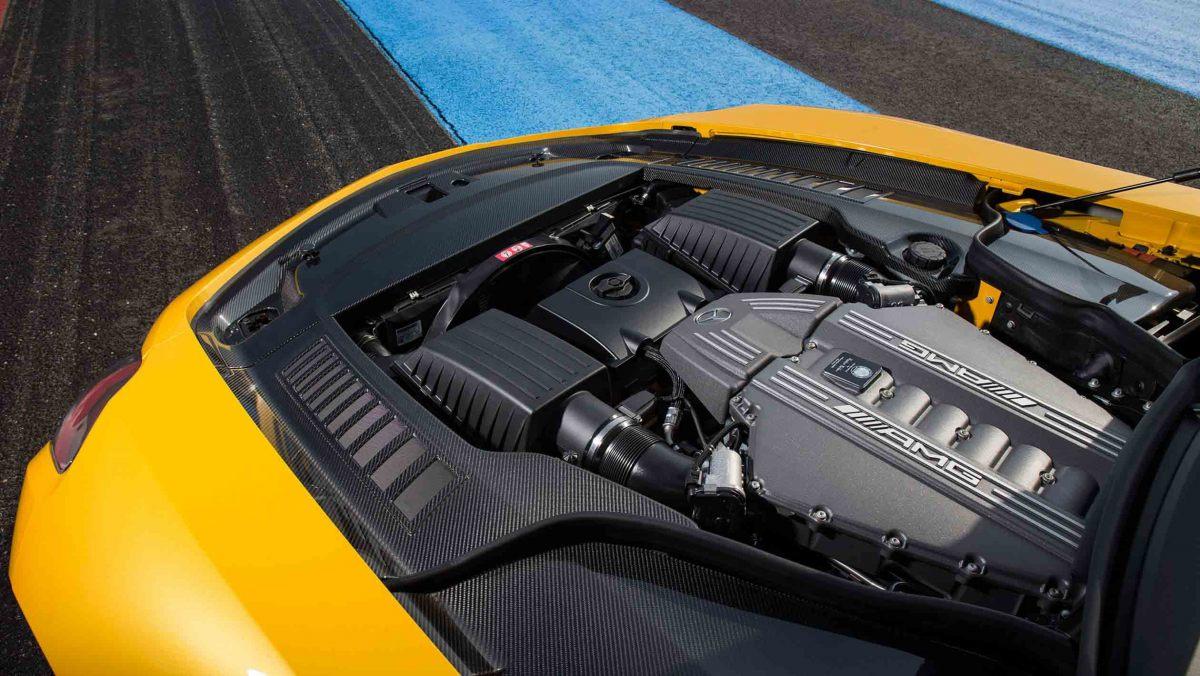 Best-V8-cars-17