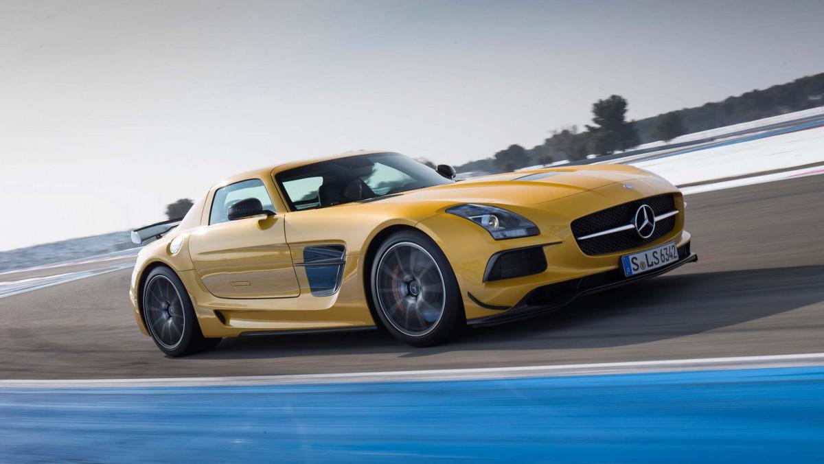Best-V8-cars-18