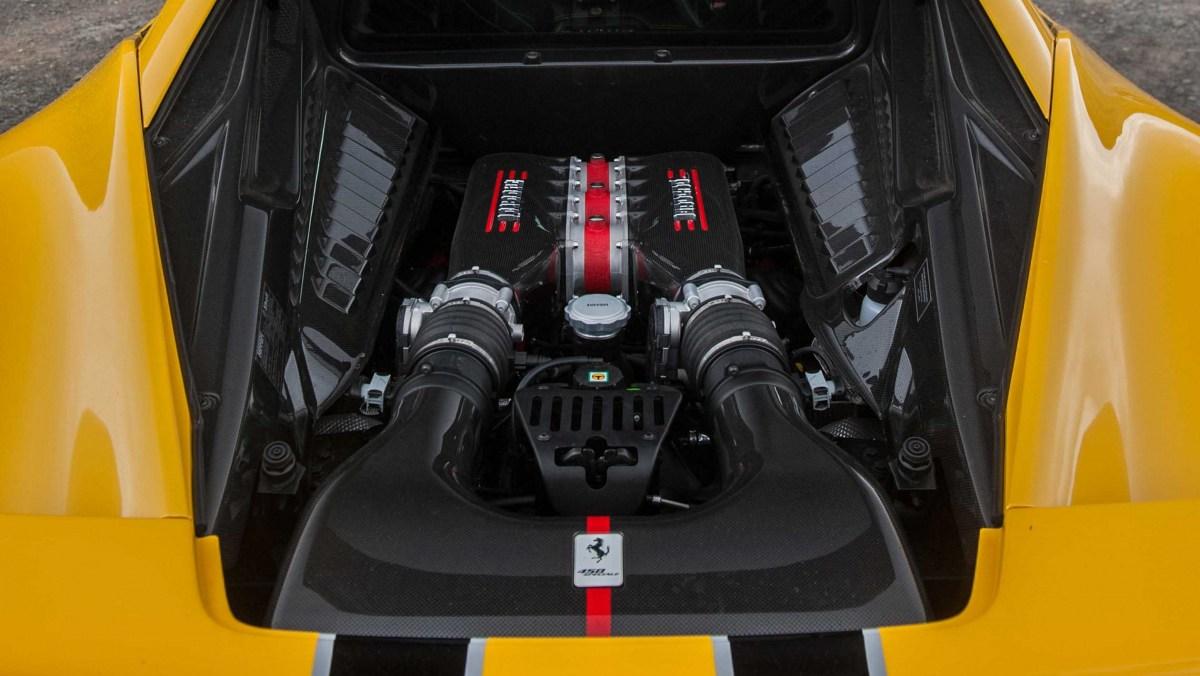 Best-V8-cars-2