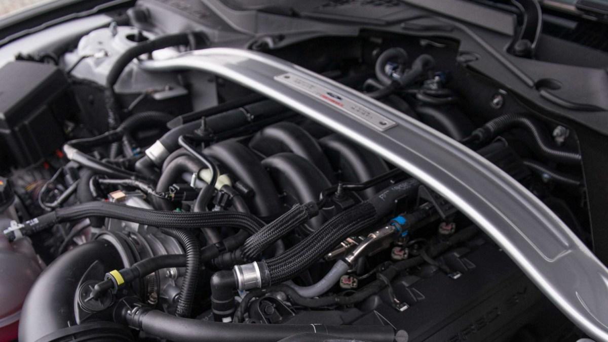 Best-V8-cars-20
