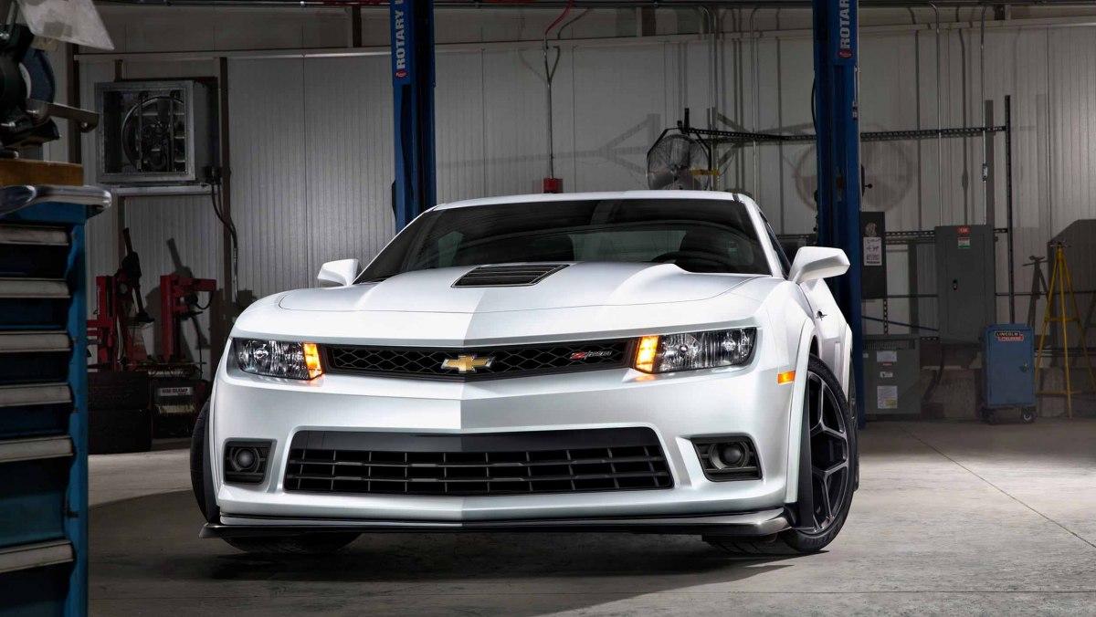 Best-V8-cars-22