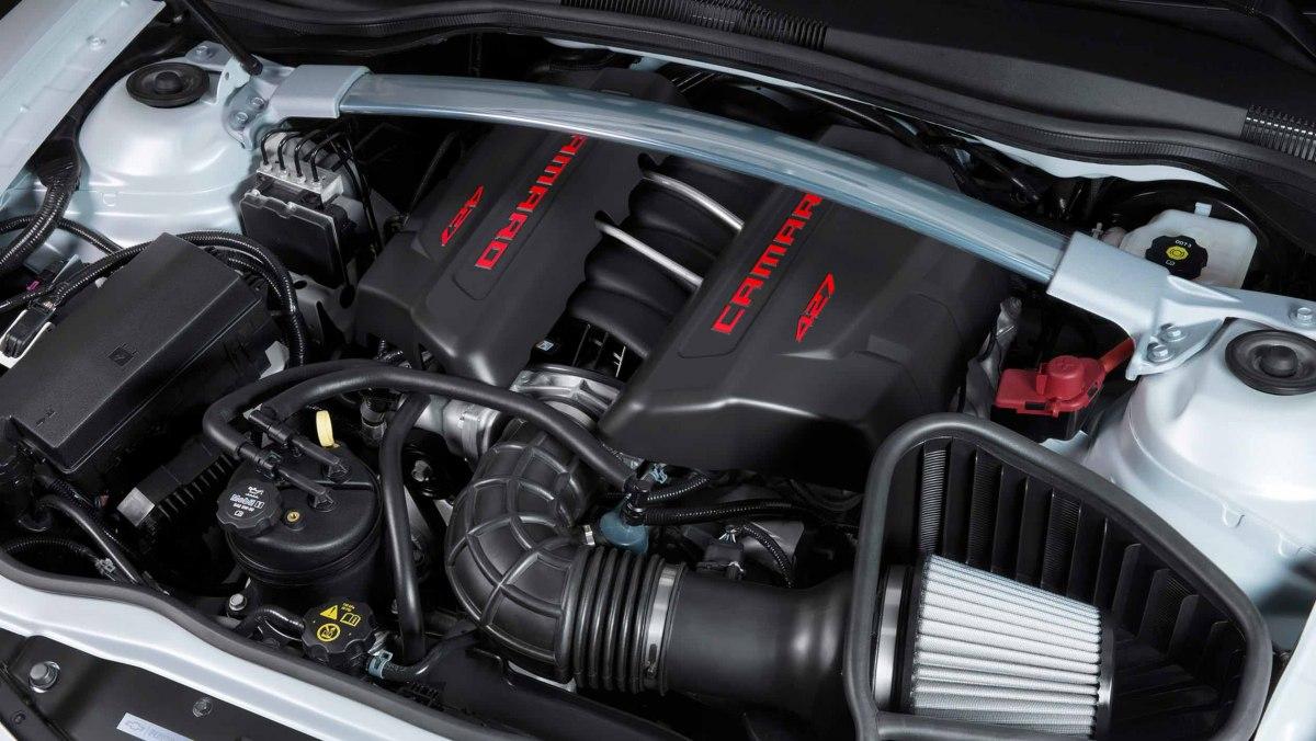 Best-V8-cars-23