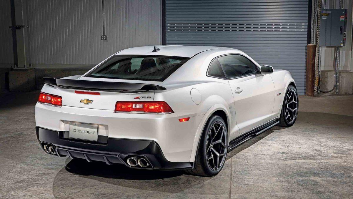 Best-V8-cars-24