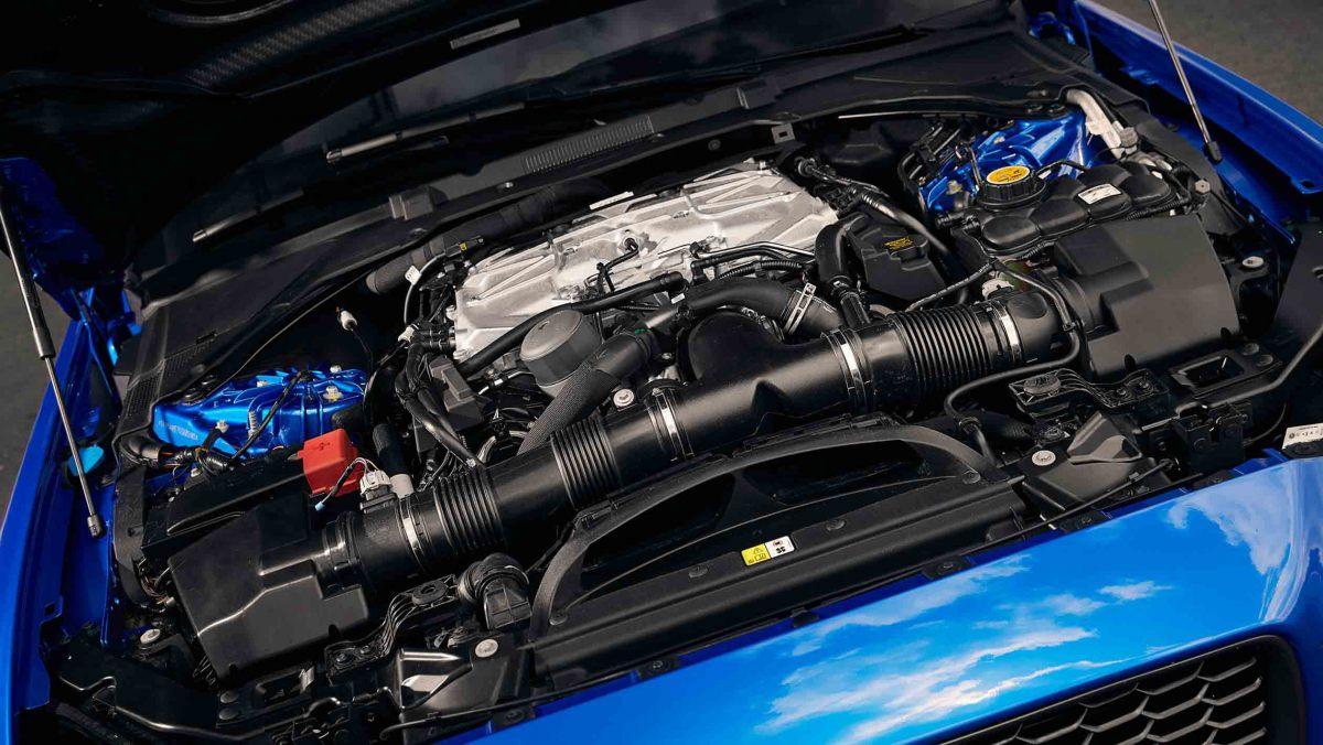 Best-V8-cars-26