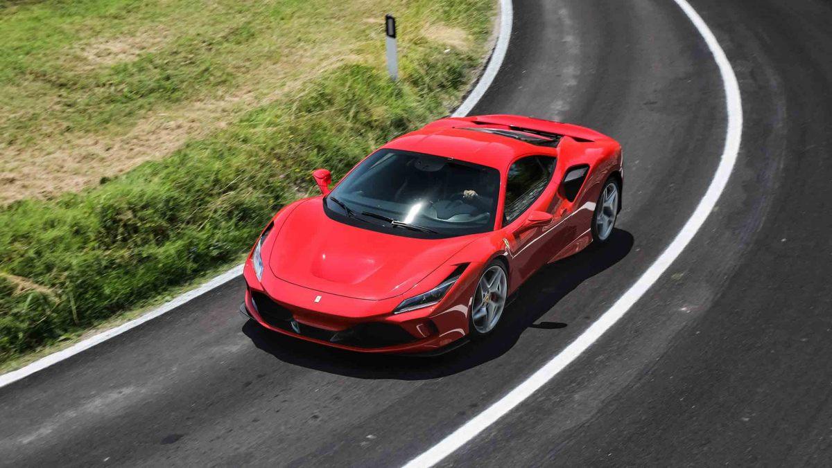 Best-V8-cars-28