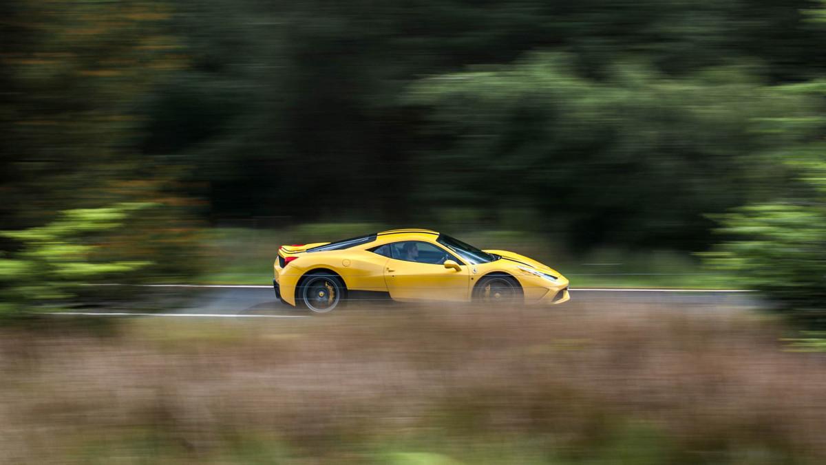 Best-V8-cars-3