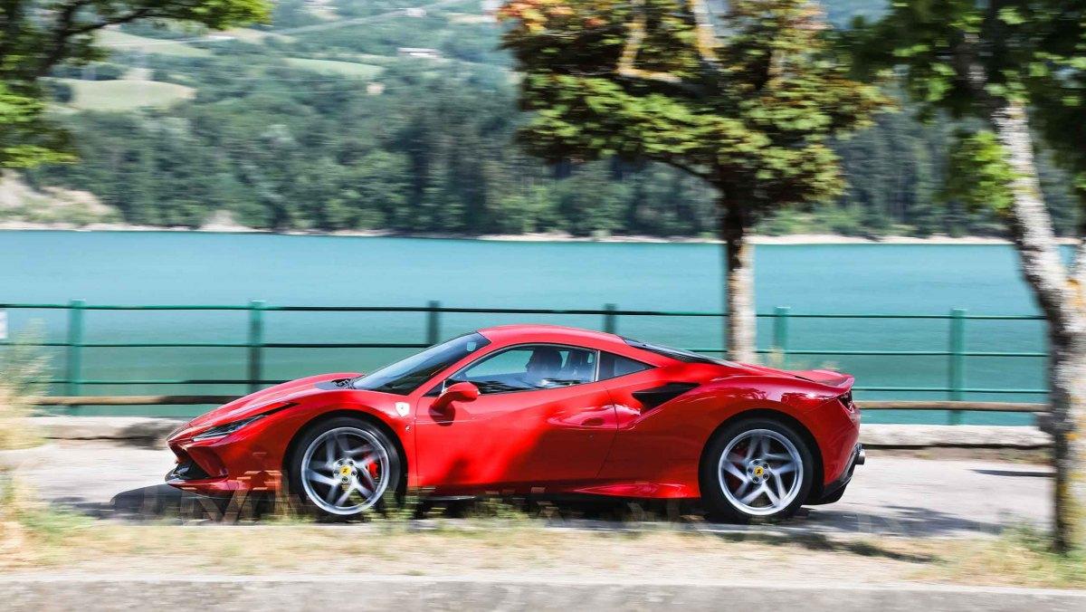 Best-V8-cars-30