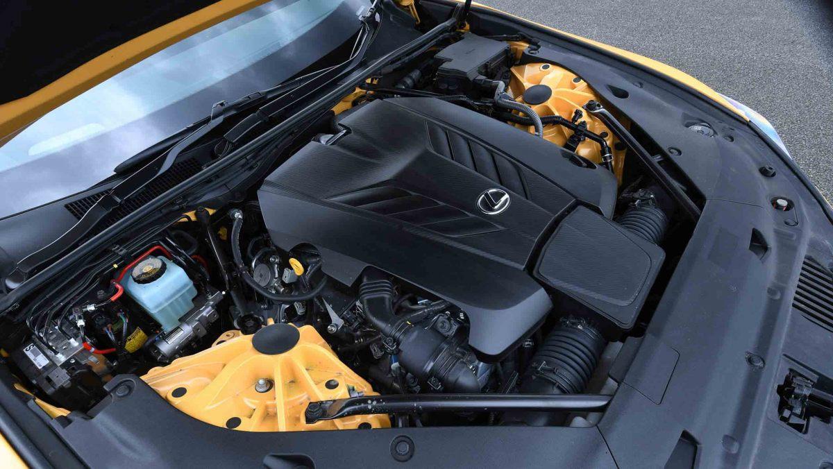Best-V8-cars-5