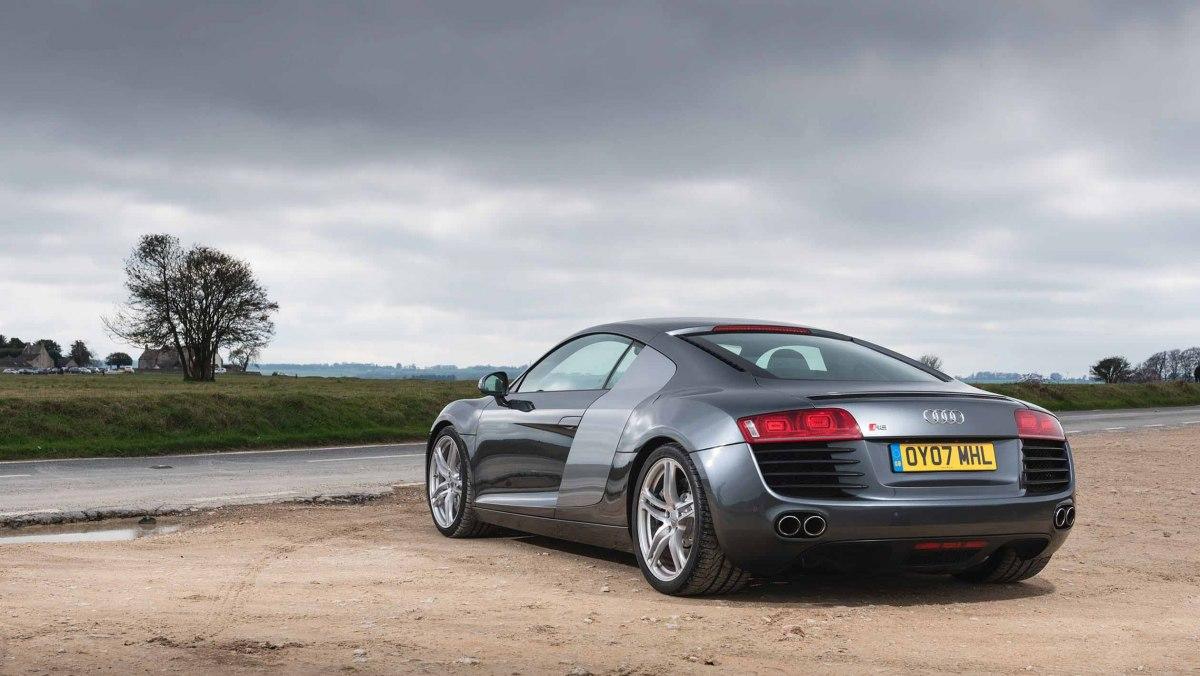 Best-V8-cars-7