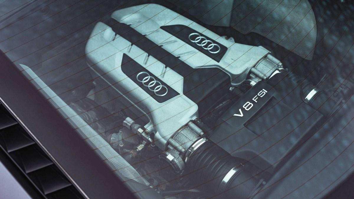 Best-V8-cars-8