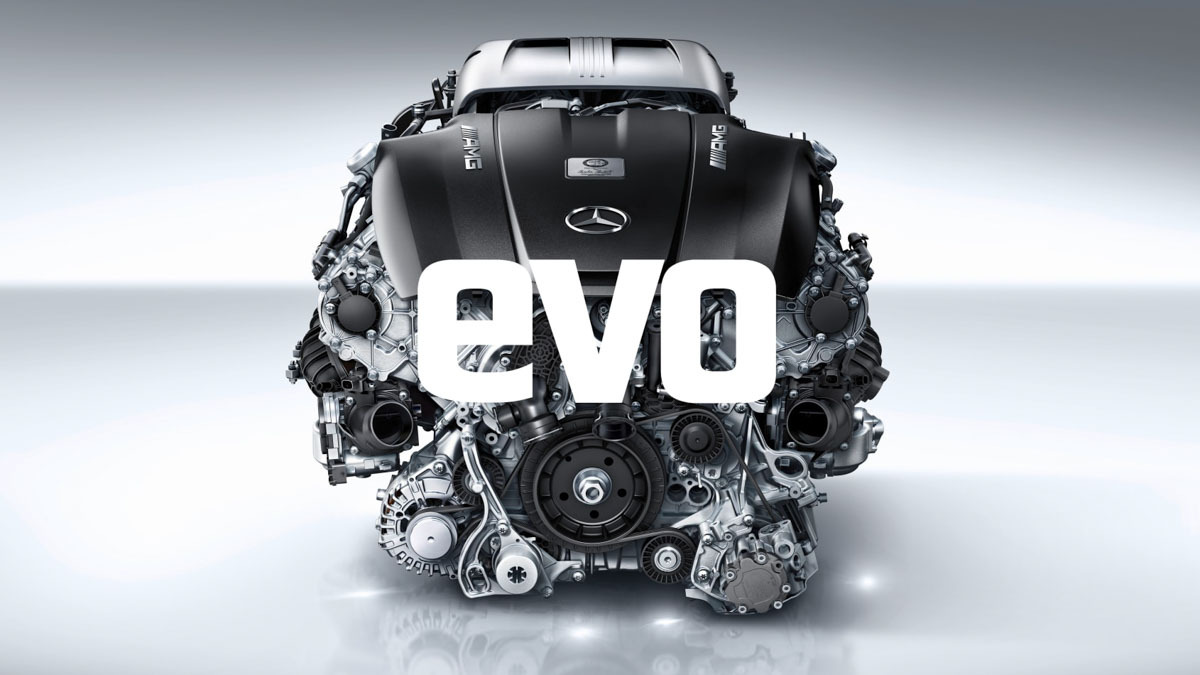 best-V8-engines-1