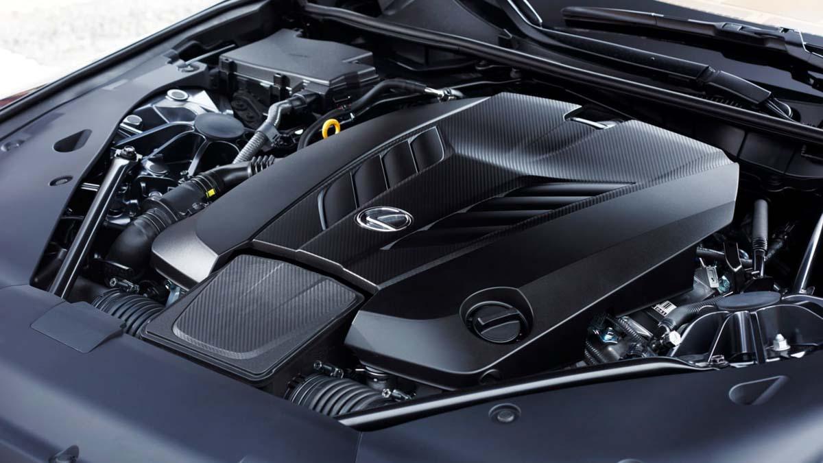 best-V8-engines-2
