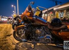 bikers-cafe-2nd-anniversary-dubai-uae-001