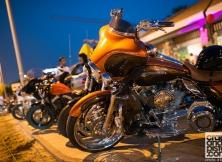 bikers-cafe-2nd-anniversary-dubai-uae-002