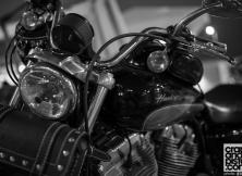 bikers-cafe-2nd-anniversary-dubai-uae-003