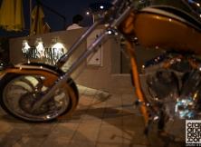 bikers-cafe-2nd-anniversary-dubai-uae-004