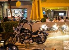 bikers-cafe-2nd-anniversary-dubai-uae-005