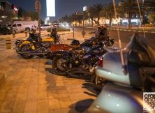 bikers-cafe-2nd-anniversary-dubai-uae-006