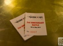 bikers-cafe-2nd-anniversary-dubai-uae-007