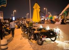 bikers-cafe-2nd-anniversary-dubai-uae-008