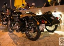 bikers-cafe-2nd-anniversary-dubai-uae-009