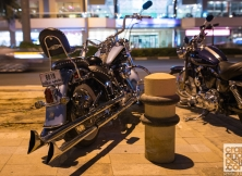 bikers-cafe-2nd-anniversary-dubai-uae-010