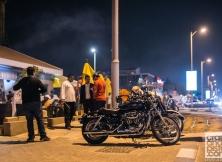 bikers-cafe-2nd-anniversary-dubai-uae-013