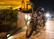 bikers-cafe-2nd-anniversary-dubai-uae-019
