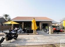 bikers-cafe-dubai-uae-001