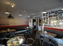 bikers-cafe-dubai-uae-002