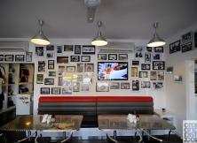 bikers-cafe-dubai-uae-003