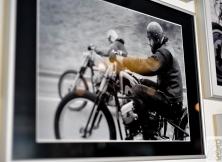 bikers-cafe-dubai-uae-006