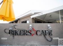bikers-cafe-dubai-uae-011