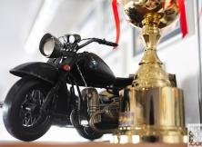 bikers-cafe-dubai-uae-012