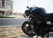 bikers-cafe-dubai-uae-020