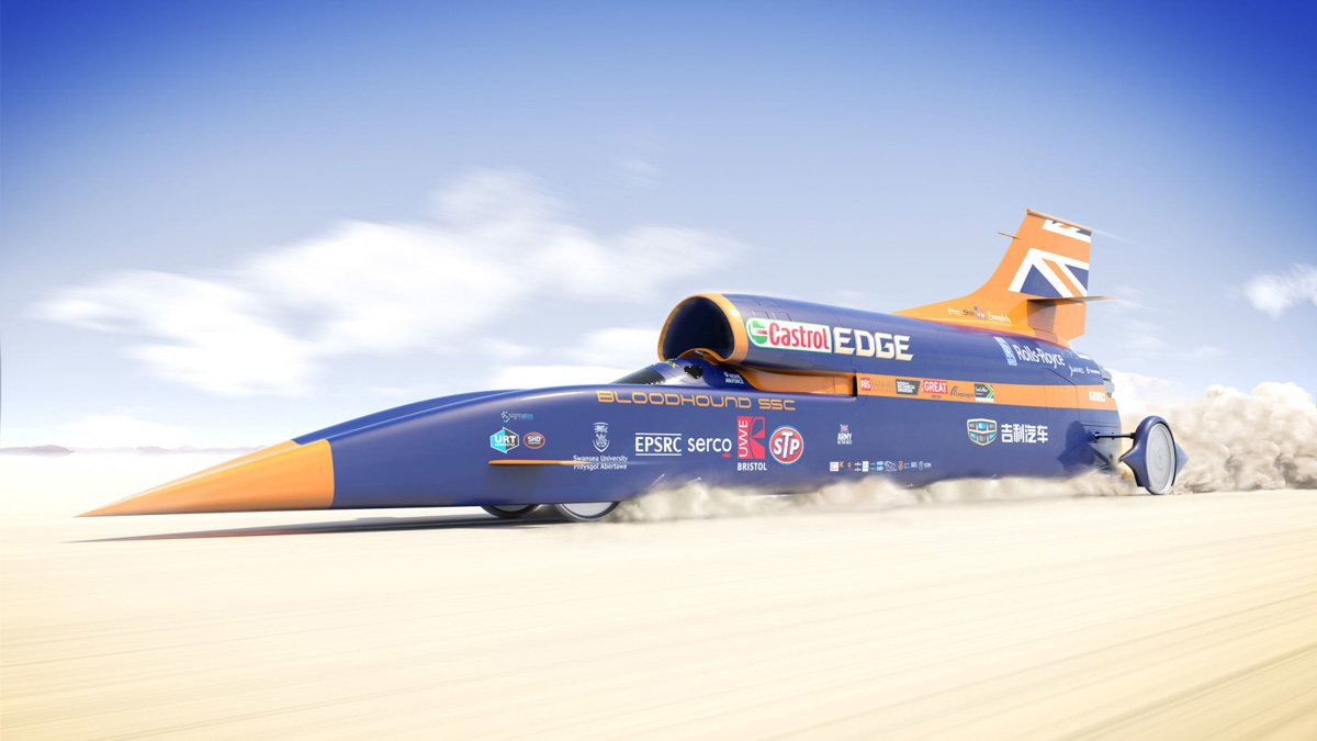 Bloodhound-LSR-revealed-6