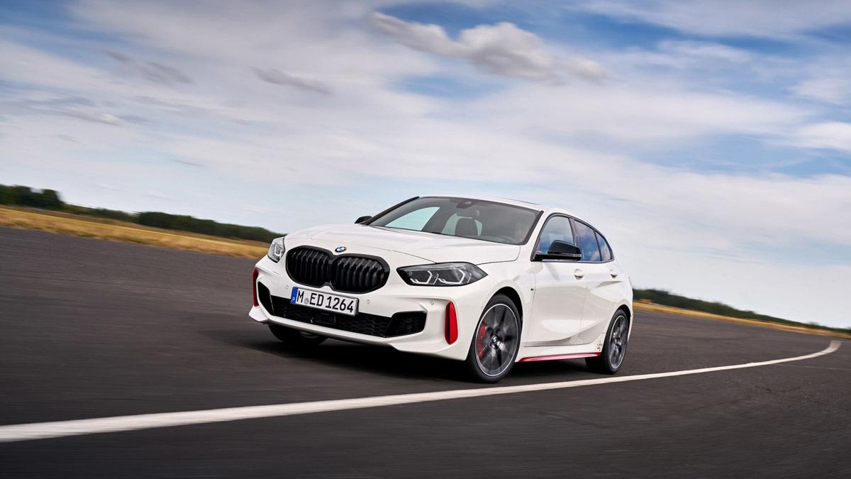 BMW-128ti-1