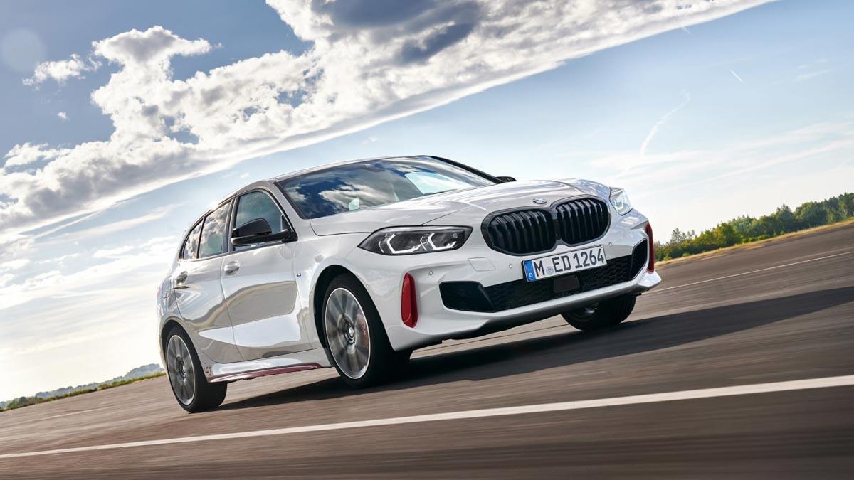 BMW-128ti-12