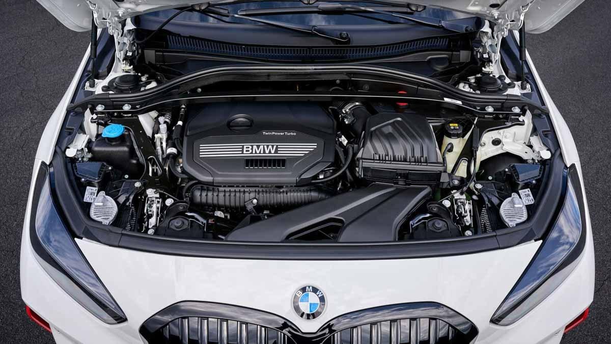 BMW-128ti-13