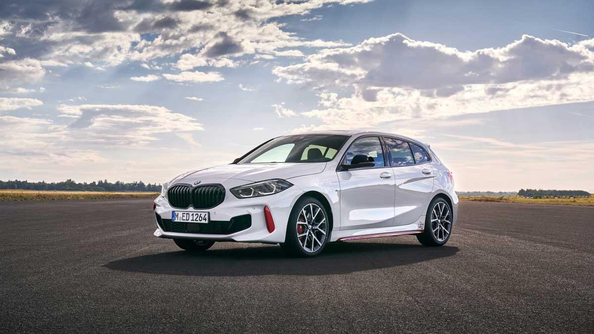 BMW-128ti-6