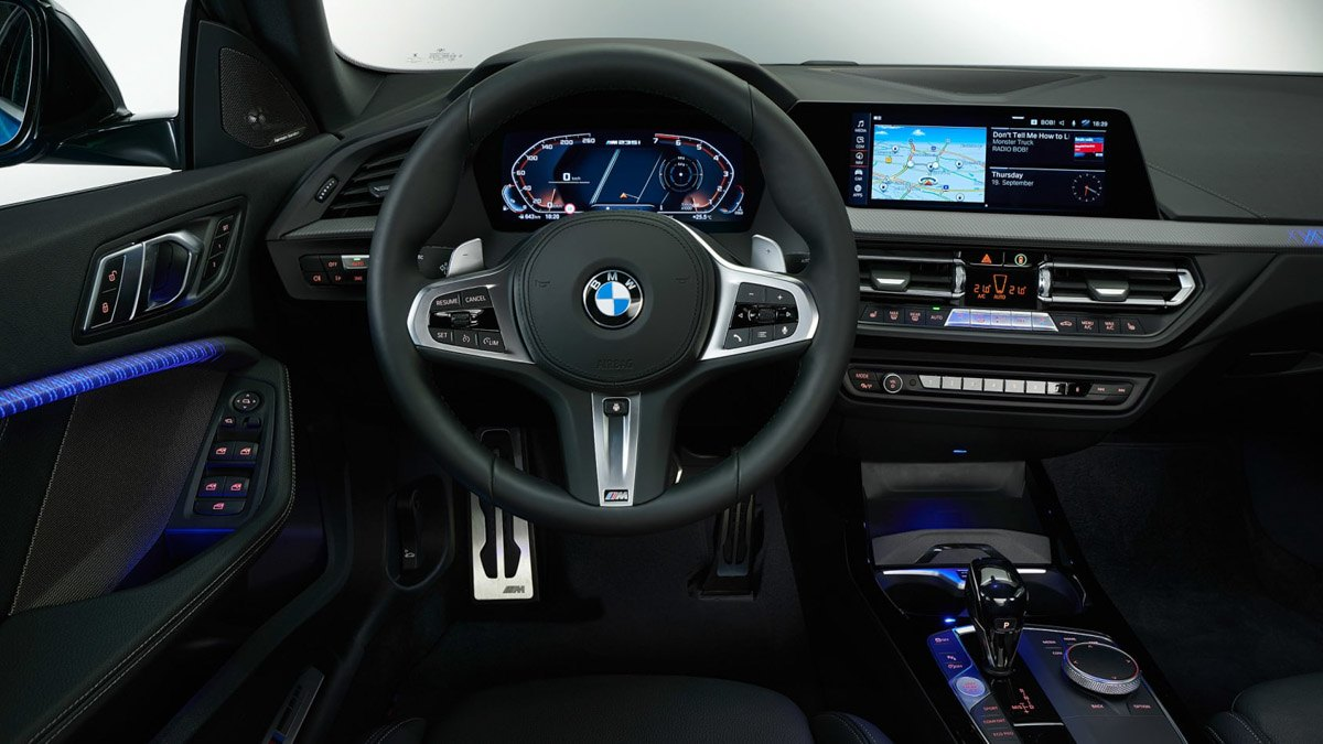 BMW_M235i_xDrive-3