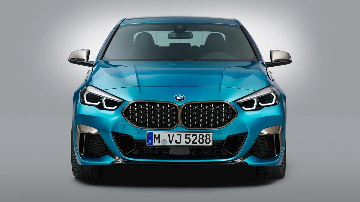 BMW_M235i_xDrive-4