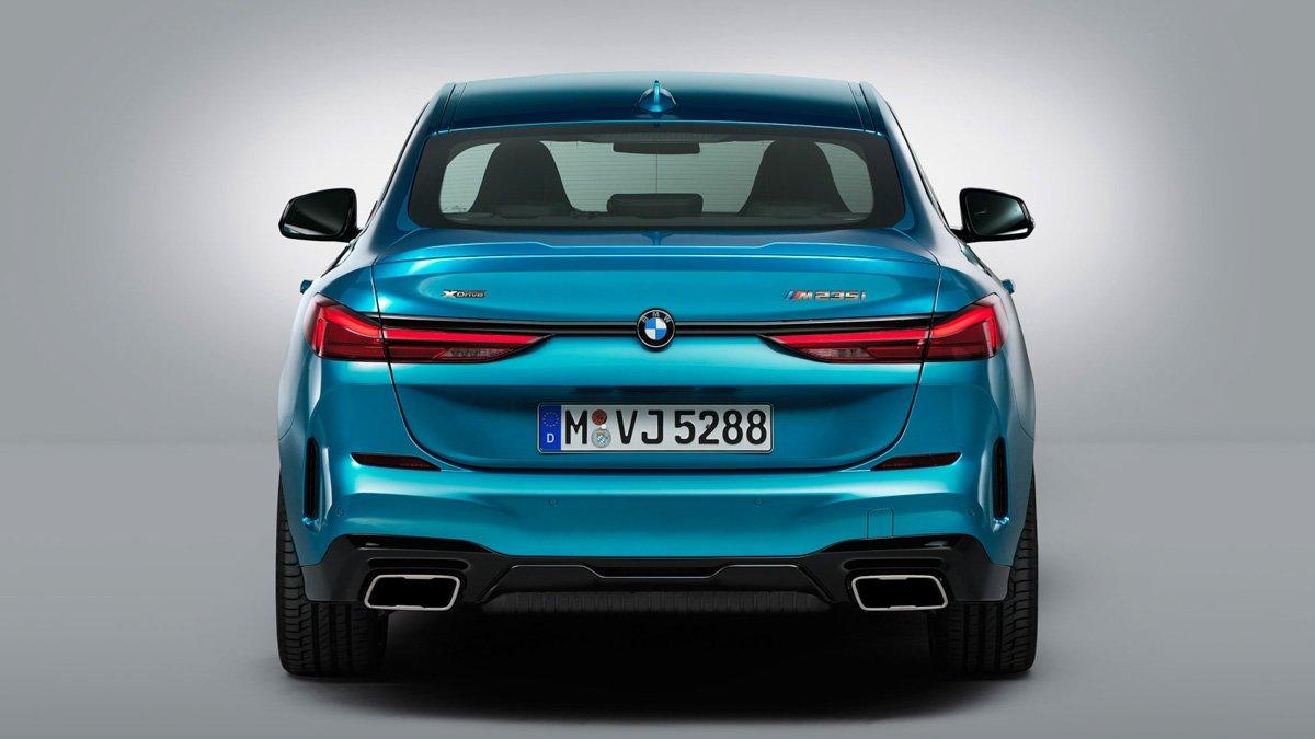 BMW_M235i_xDrive-5