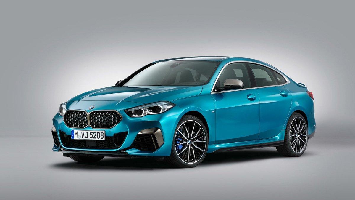 BMW_M235i_xDrive-6