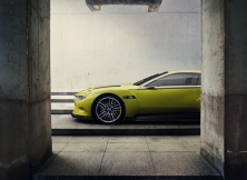 bmw-3-0-csl-hommage-crankandpiston-17-copy