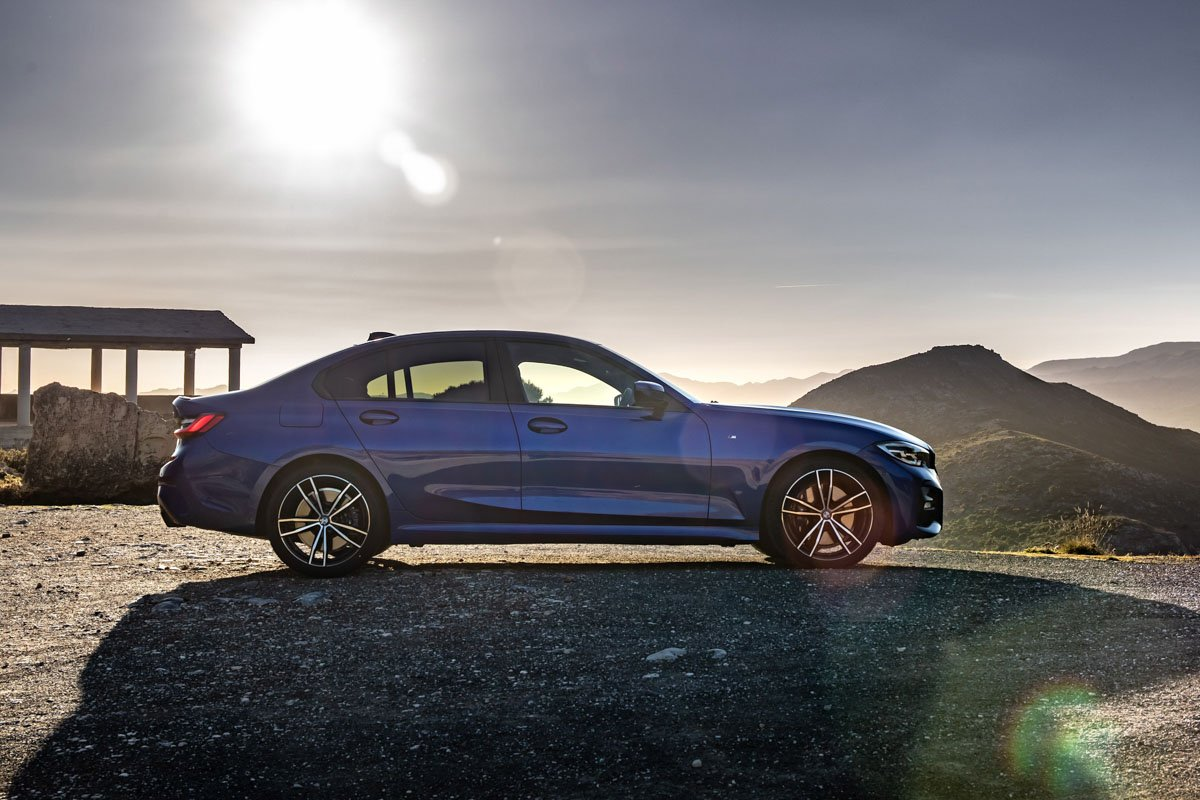 BMW-3-series-review-7