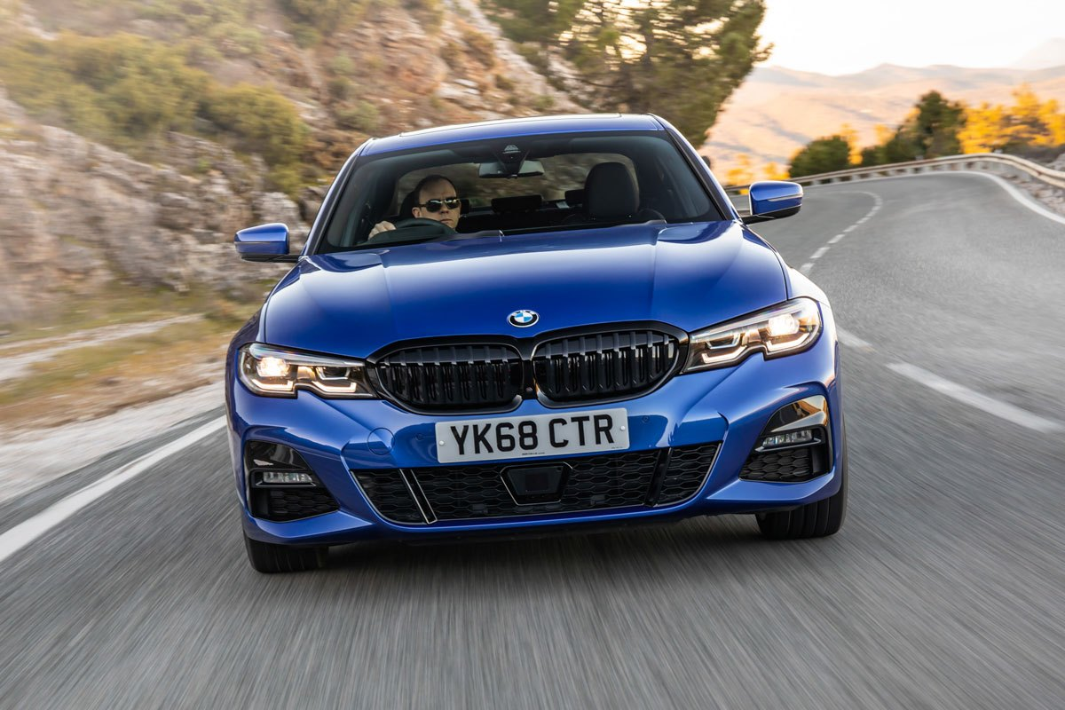 BMW-3-series-review-8